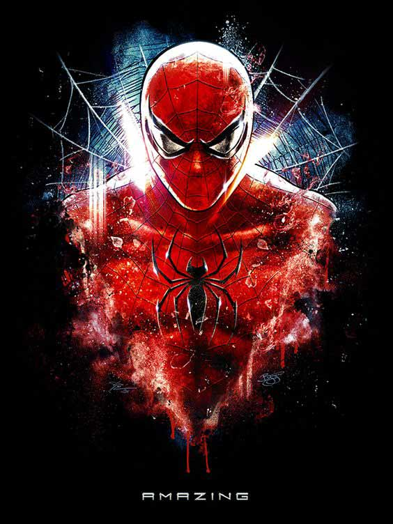 spiderman-posters-3