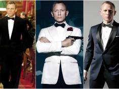 daniel-craig-james-bond-suit-tuxedo