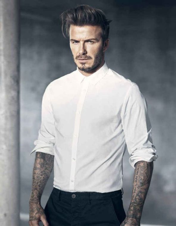 david-beckham-hairstyle-2015