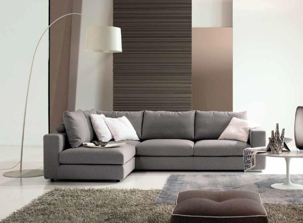 Idee Soggiorno Contemporaneo | 60 Mobili Porta Tv Dal Design Moderno ...