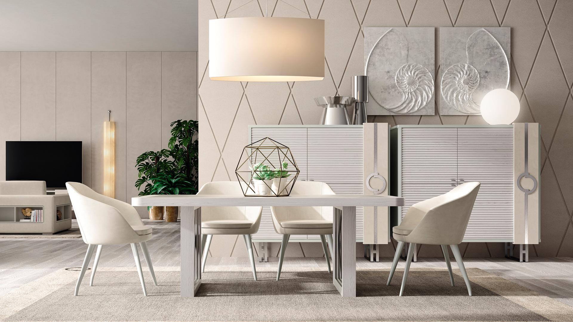 Illuminazione Soggiorno Pranzo : Illuminazione sala da pranzo illuminazione led casa settembre