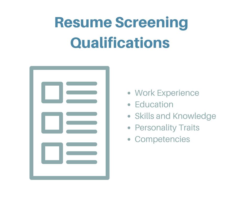Resume writing services scottsdale az