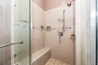 bathroom-remodel-mclean-va-1 - Ideal Construction & Remodeling