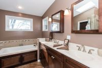 bathroom-remodel-mclean-va-5 - Ideal Construction & Remodeling