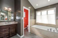 bathroom-remodeling-mclean-va-2 - Ideal Construction ...