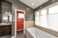 bathroom-remodeling-mclean-va-3 - Ideal Construction ...