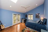 home-remodeling-mclean-va-1 - Ideal Construction & Remodeling