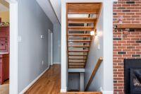 home-remodeling-mclean-va-5 - Ideal Construction & Remodeling