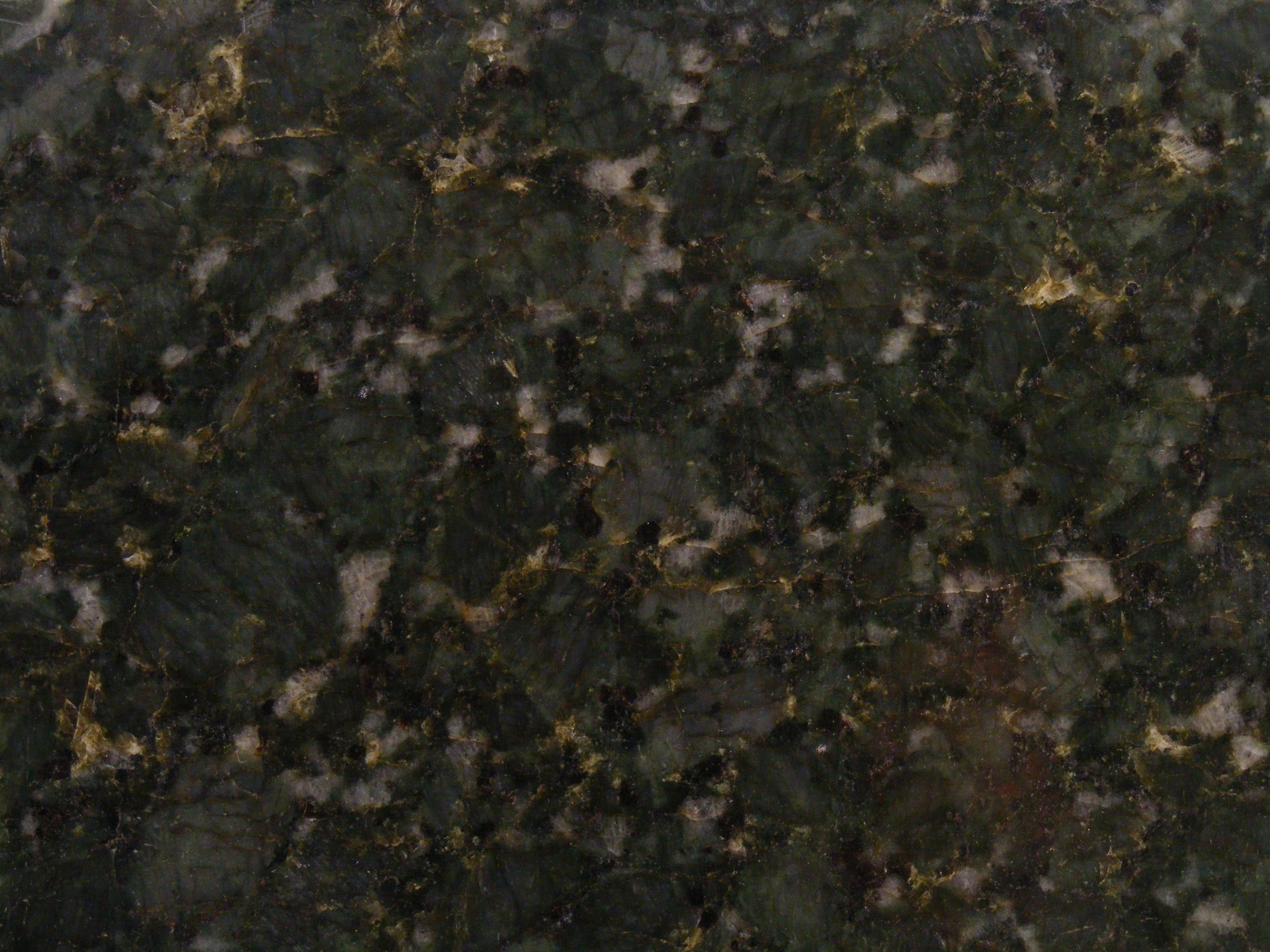 Butterfly Green Granite Countertops Pictures Tile Granite 12 Verde Butterfly