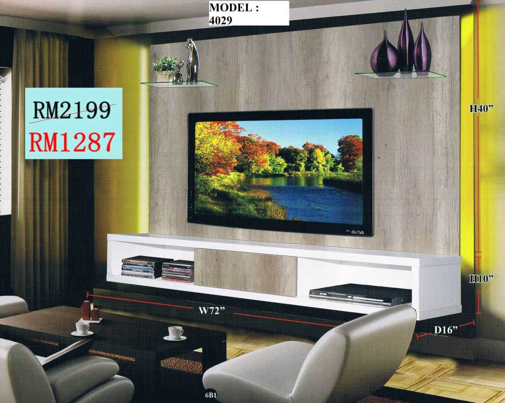 Design Tv Rack Cool Tv Rack With Tv Rack With Design Tv Rack Living Room Design Tv Cabinets Coffee Tables Ideal Home