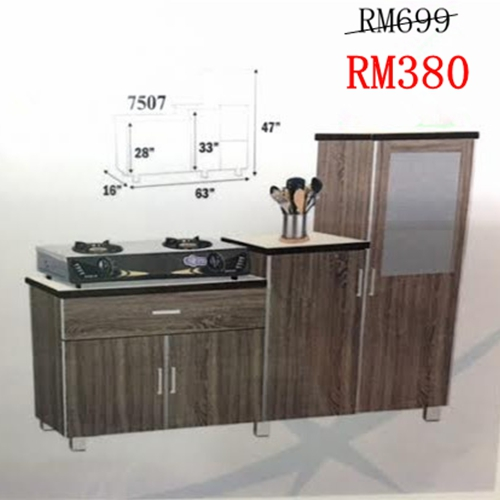 Kabinet Dapur Ikea Top 2017 Home Kitchen Cabinet | Ideal Home Furniture