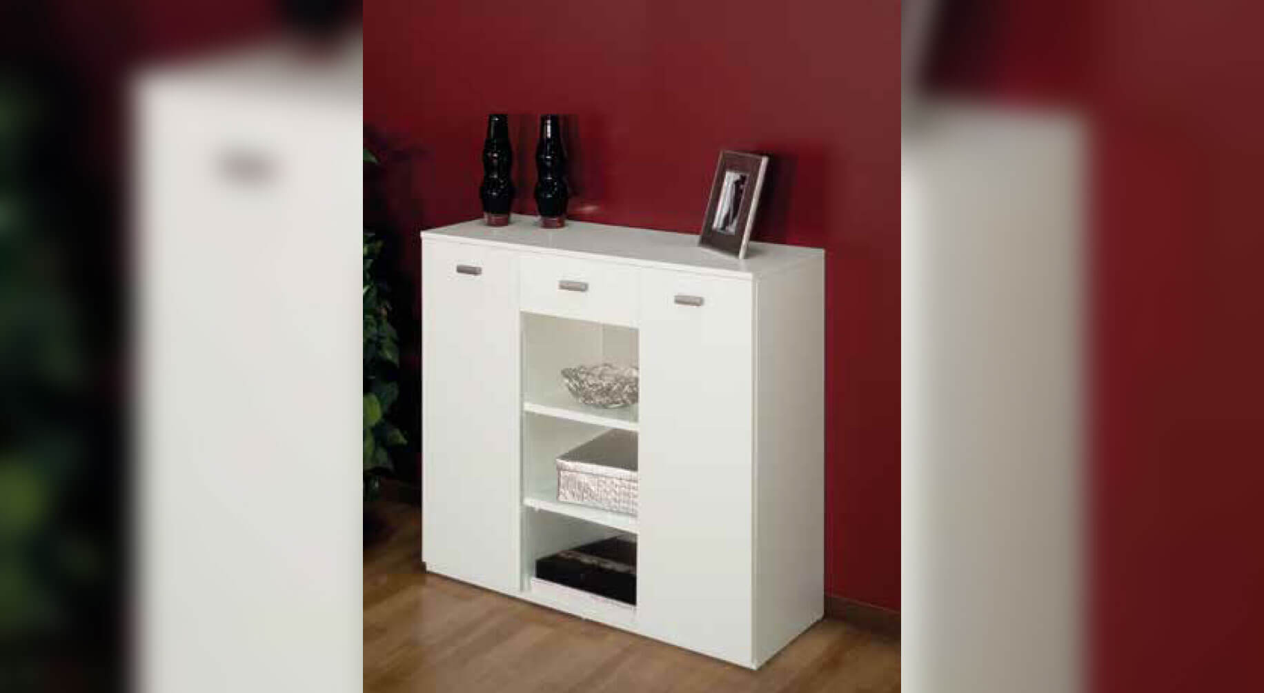 Meuble T Meuble 2p 431t R 411539 Ideal Mobili
