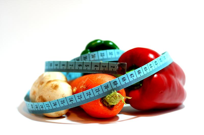 Jak schudnąć1