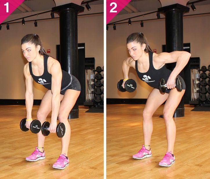 Cwiczenie 11
