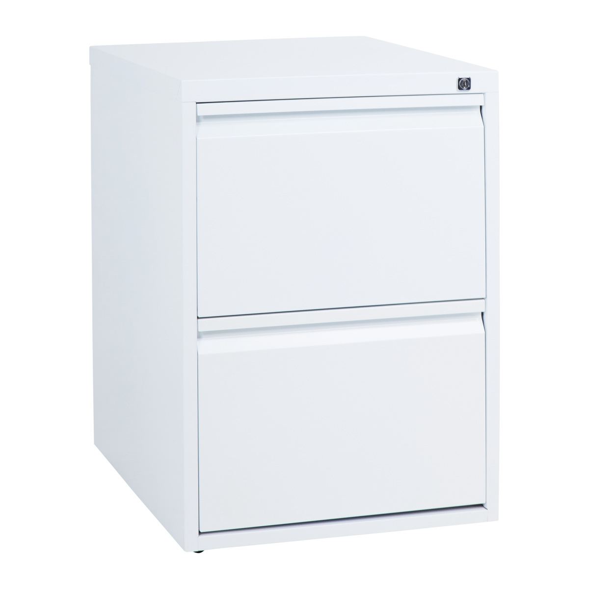 2 Drawer File Cabinet Statewide 2 Drawer Filing Cabinet Ideal Furniture