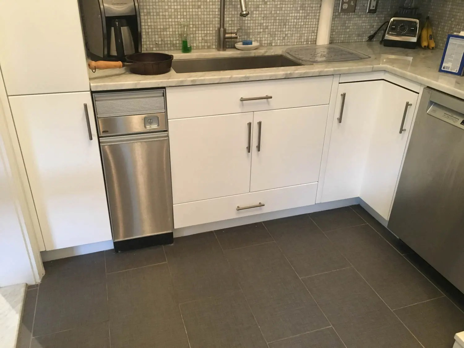 Kitchen Cabinet Refacing Ma Painting Contractors Boston Ma Best Painters Highly