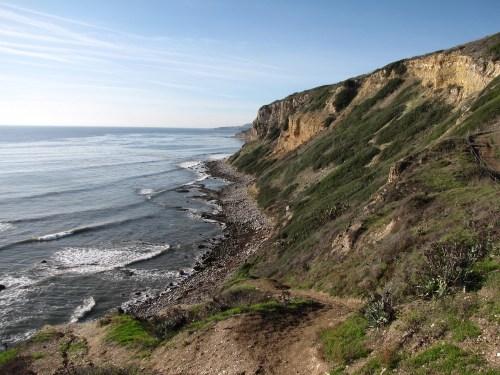 Roacky_coastline