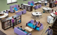 Innovative New Products Support Emerging Library Trends ...