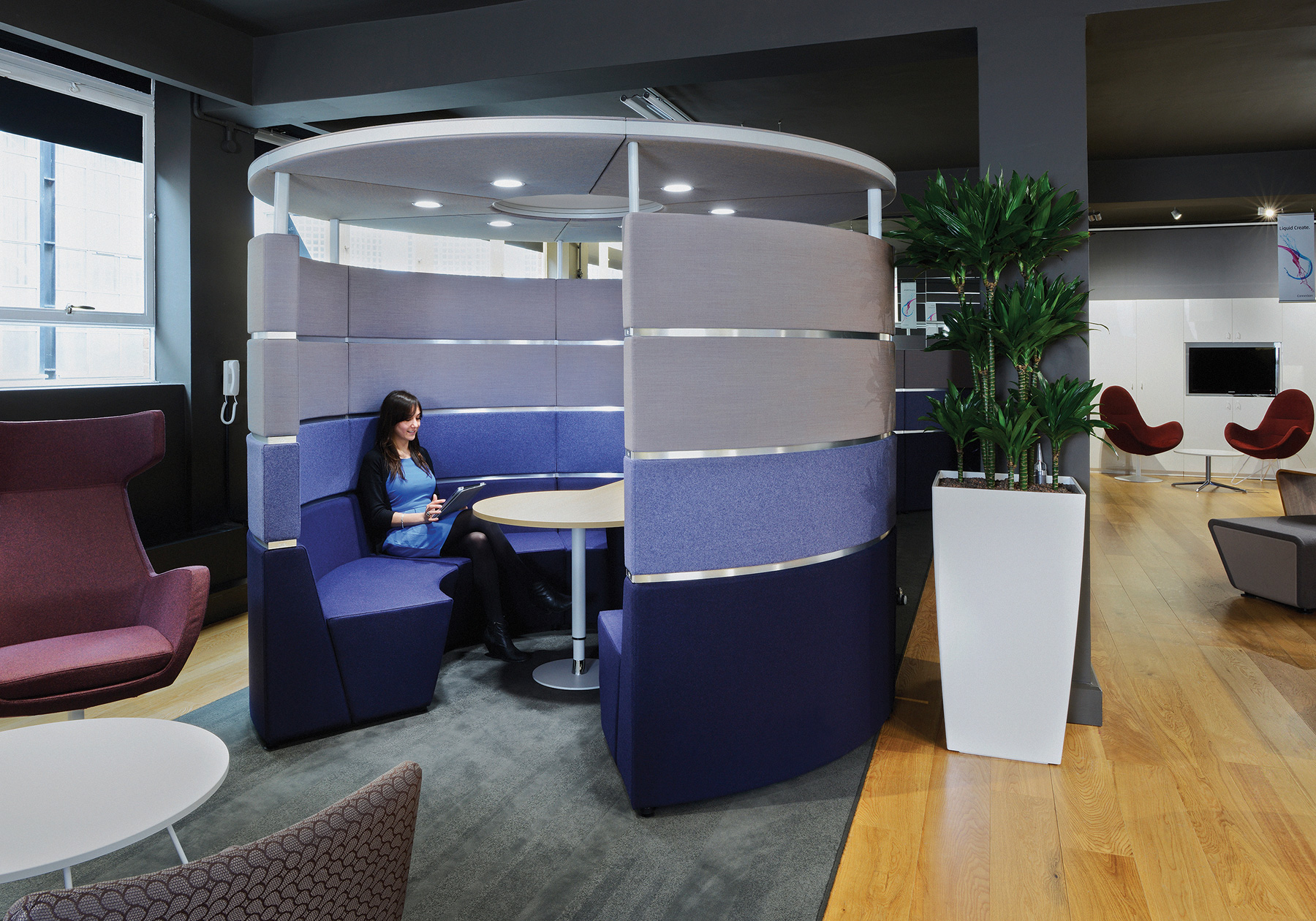 Office Furniture Hamilton On Trend Library Furniture