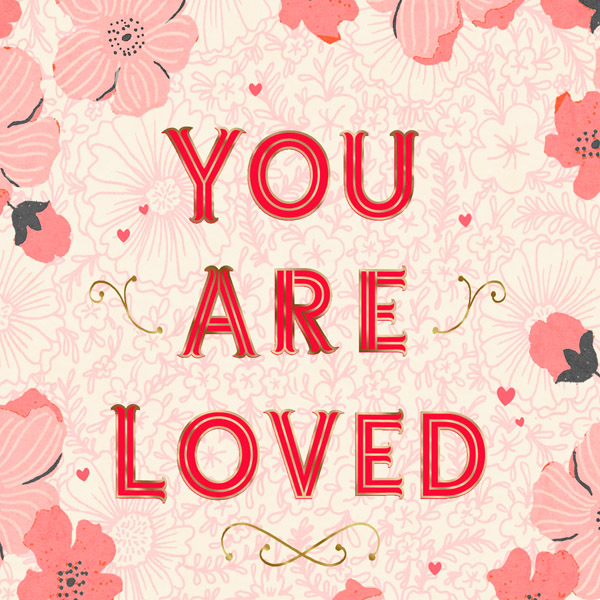 Valentine\u0027s Day Quotes to Share Hallmark Ideas  Inspiration