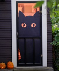 DIY Halloween Decorations | Hallmark Ideas & Inspiration