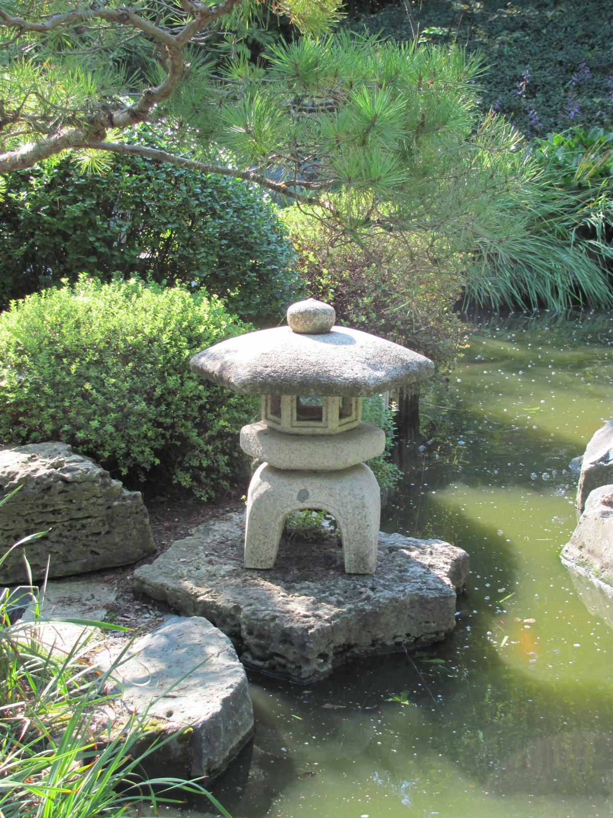 Home En Garden Japanese Garden Design Ideas For Your Home Garden Ideas