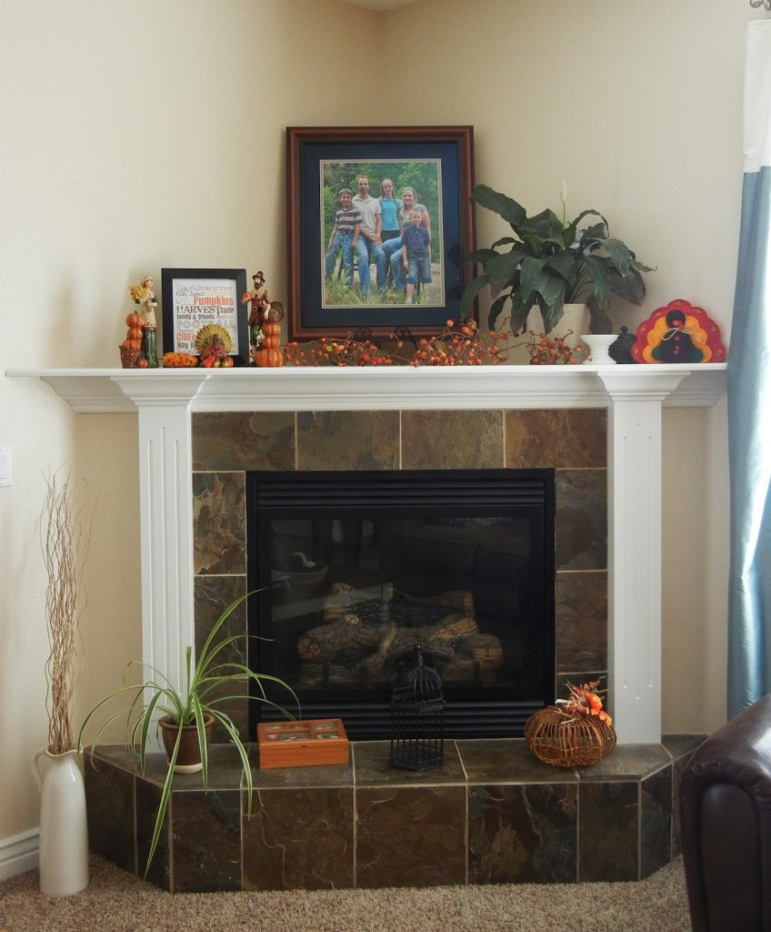 Fireplace Design Idea Beautiful Corner Fireplace Design Ideas For Your Family Time