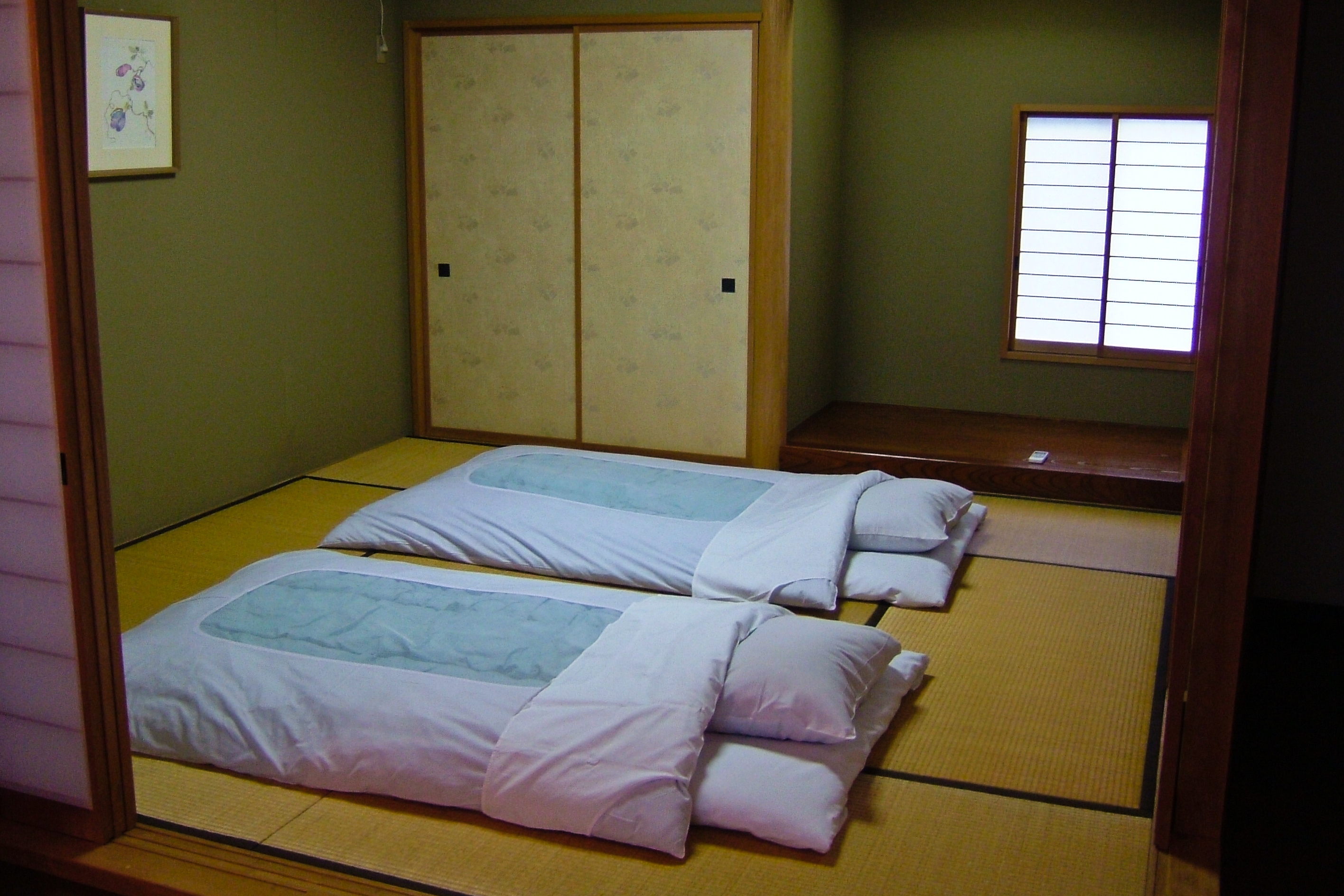 Futon Japan The Basics About Futons Ideas 4 Homes