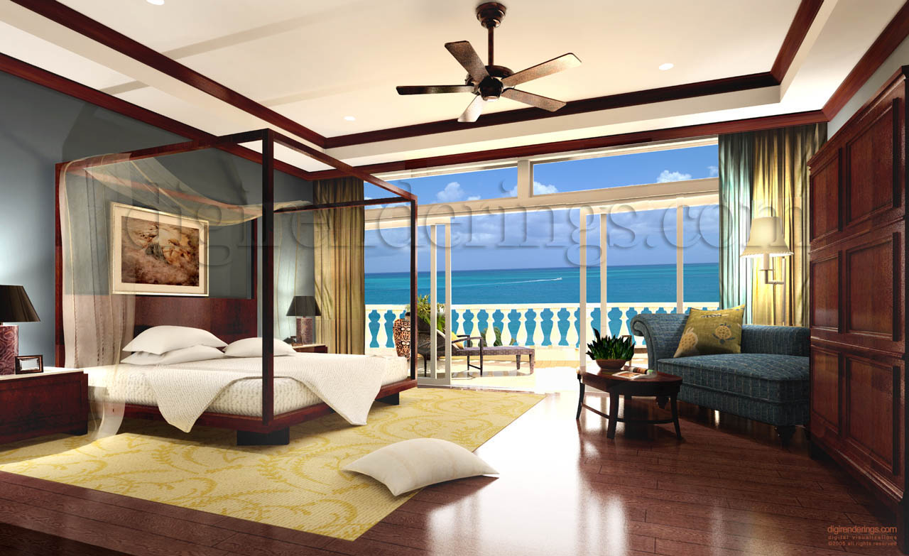 master bedroom ideas homes bedrooms philip house