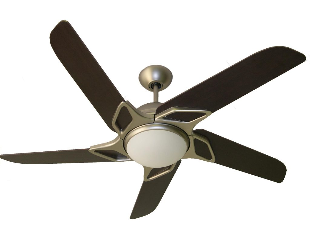 Vintage Looking Fan What You Need To Know Before Buying A Ceiling Fan Ideas