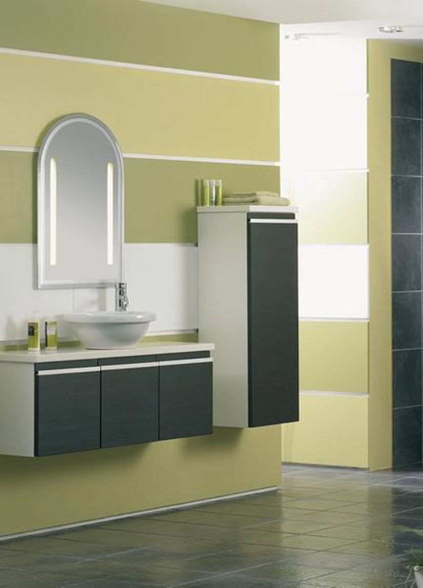 Minimalist Bathroom Mirrors Design Ideas To Create Sweet Splash Simply Ideas 4 Homes