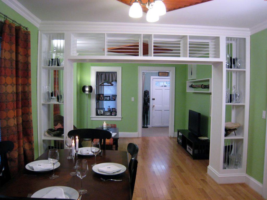 design ideas design style dining room fireplace furniture garden white wooden galley kitchen small marble top kitchen island