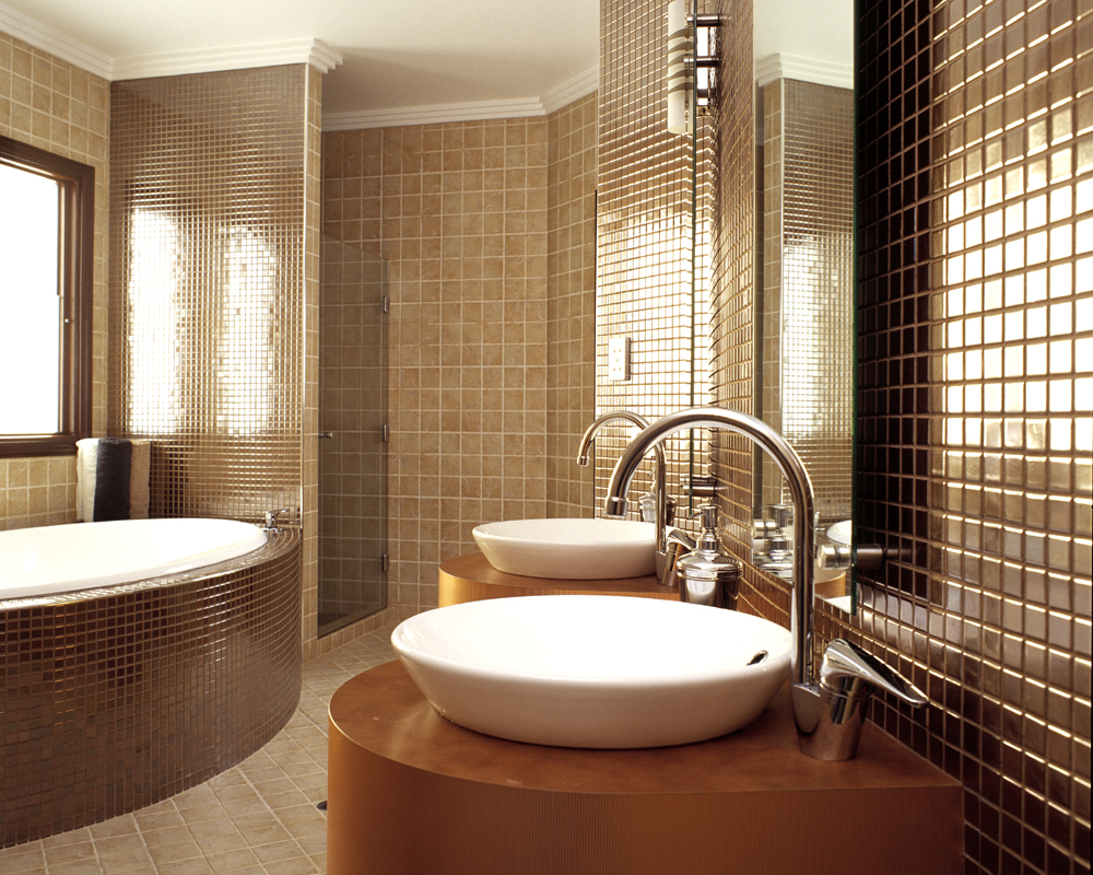 Space Saving Bathroom Styles And Designs With Minimalist Decor Layout Ideas 4 Homes