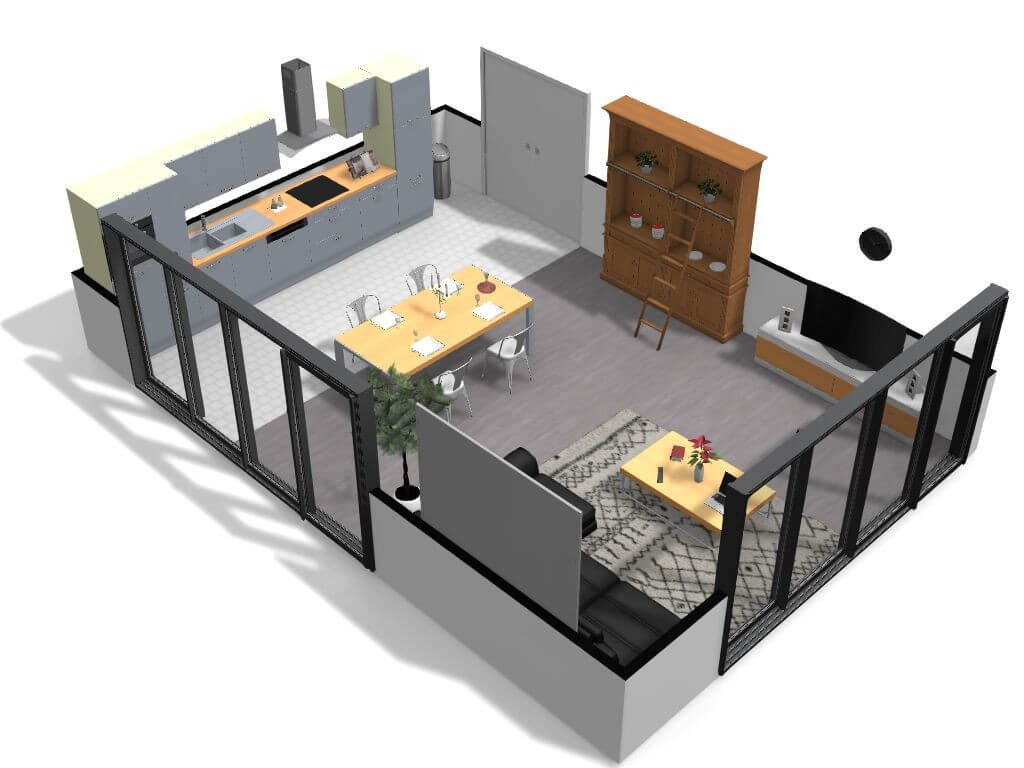 Homestyler Free Kitchen Design Software 13 Free Virtual Room Programs And Tools Ideas 4 Homes