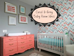 Small Of Baby Girl Room Ideas