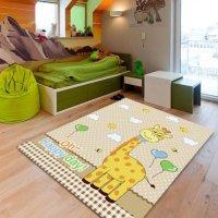 5 Popular Baby Room Carpets | Baby Room Ideas