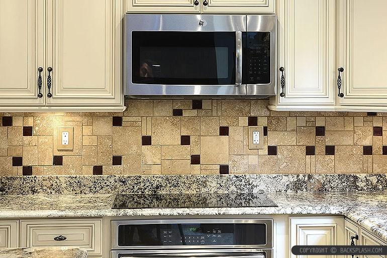 kitchen cabinet backsplash tile ideas kitchen backsplash designs kitchen cabinet backsplash kitchen luxury laminate kitchen backsplash