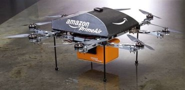 Why Amazon might redefine e-commerce in India?