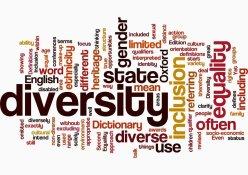 Diversity-2BBlog-2BWordle