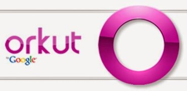 The death of Orkut ! Goodbye to the world of scraps…