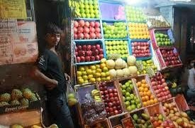 Marketing lessons from a fruit vendor