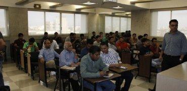 How I cracked NMIMS, Mumbai : Abhirup Bhattacharya