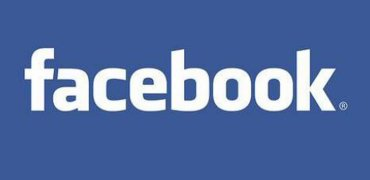 Facebook Ads in 2015: Quality over Quantity…