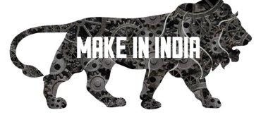 Make in India vs Make for India