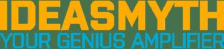Ideasmyth Logo