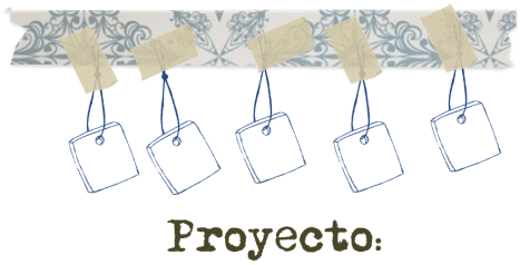 girnalda proyecto