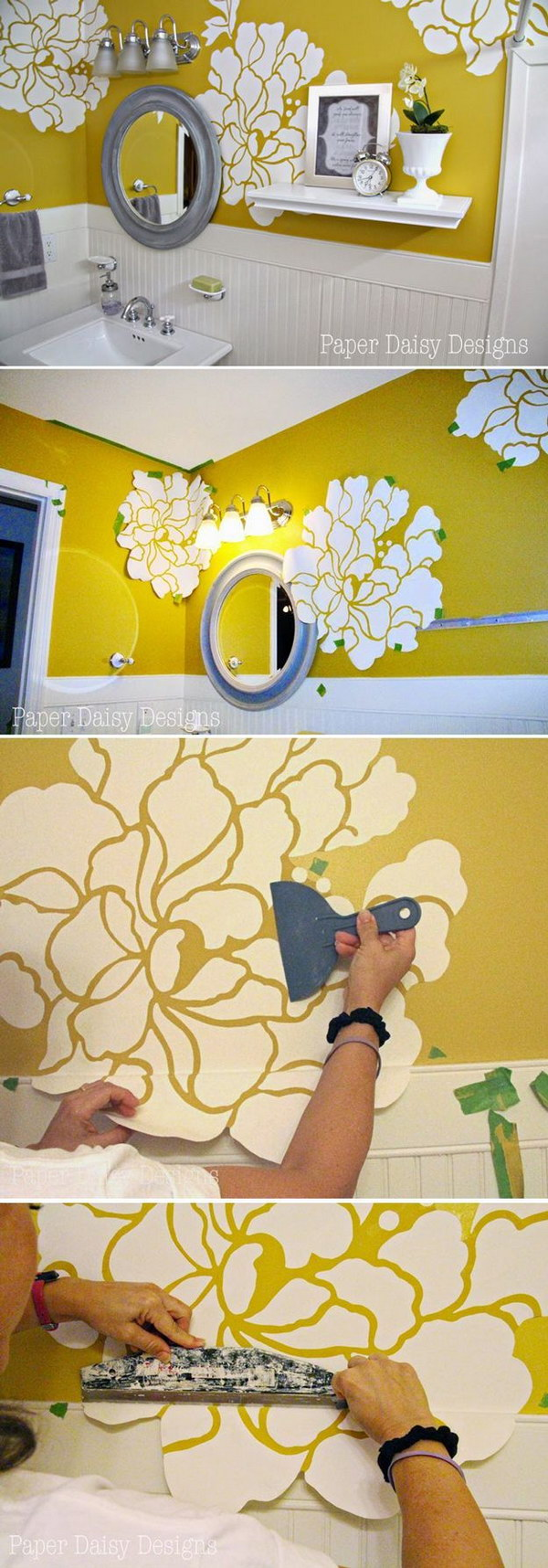 Photo Decoration In Room 25 Diy Ideas Tutorials For Teenage Girl S Room Decoration 2017