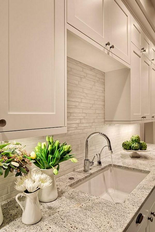 awesome kitchen backsplash ideas home ideastand kitchen backsplash beautiful modern home