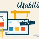 consejos-usabilidad-experiencia-usuario-web