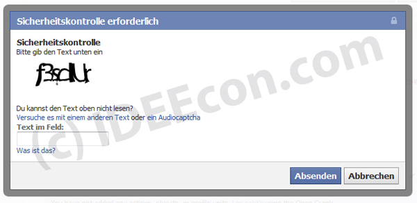 Wordpress Header Erstellen Facebook Comments Ohne Plugin In Wordpress Einfügen